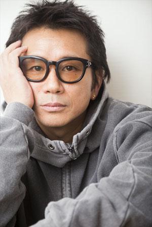 1962年7月11日、福岡県生まれ。83 ...